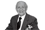 两院院士、爆炸力学奠基人郑哲敏病逝,97岁|讣闻