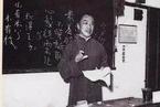吴晓波:钱穆逝世31周年,《国史大纲》仍是绕不过的经典 纪念