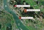 中央环保督察:湖北磷石膏库渗漏严重污染环境