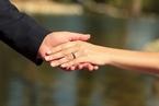 刘擎:爱情和婚姻背后是什么