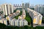 深圳二手房8月成交量跌破3000套 中介人员流失过半