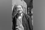 作曲家罗忠镕97岁去世,改编《春江花月夜》享誉世界 讣闻