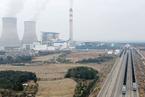 煤价高位徘徊 多地电价上浮
