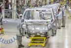 Stellantis汽车集团调整中国战略 广汽菲克广州工厂停产