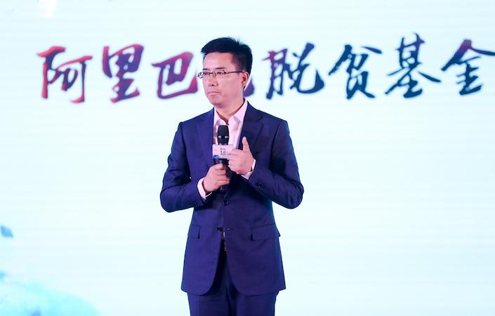 Hu Xiaoming