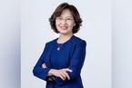 英特尔中国区总裁将退休 再设董事长一职