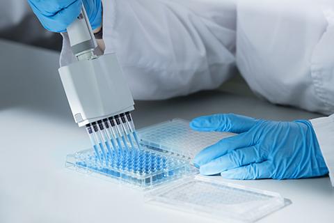 2022年科学突破奖揭晓 疫苗及测序相关技术获奖