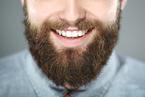 性行为能让鼻子更通气?留着长胡子更抗打?今年的搞笑诺奖揭晓