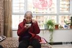 87岁河北老人李淑贤申诉被最高法驳回