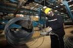 能源内参 江苏钢厂限产加严 价格或短期上调;近30家企业布局钠离子电池技术