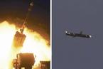 朝鲜试射新型远程巡航导弹 今年四度发射试探美日韩反应