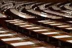 政法队伍教育整顿 中央政法单位被督导