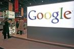 韩国称谷歌独占安卓生态 罚款2070亿韩元