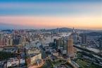 大湾区:四因素推动中国投资者与全球机遇接轨