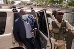 海地总检察长指控该国总理涉入总统暗杀案 反遭总理解职