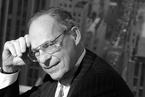 塑造当代生物制药产业格局的开拓者弗兰克去世,89岁|讣闻