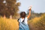 从失败中吸取的经验教训弥足珍贵,让孩子越早面对失败越好|亲子