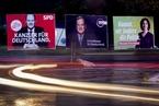 前瞻|德国大选 告别默克尔时代