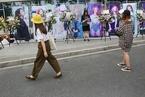 未成年人进演艺圈需完成义务教育 演员假唱将被处罚