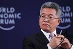 张维迎:对企业家的偏见和敌视