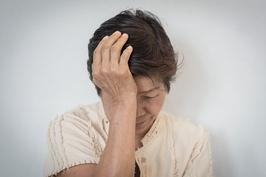 """数字说 第28个世界阿尔茨海默病日:重在预防的""""不治之症"""""""