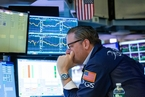 【市场动态】以史为鉴 美股往往无视债务上限和政府停摆喧哗的影响