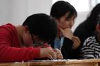 乡村特殊儿童受教育权益如何保障?丨教育观察