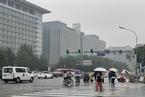 国家防办部署防范新一轮强降雨 与上一轮雨区重叠度大致灾性强