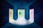 【周六特供】深度:阿里腾讯字节三大生态打通 互联网格局如何重构