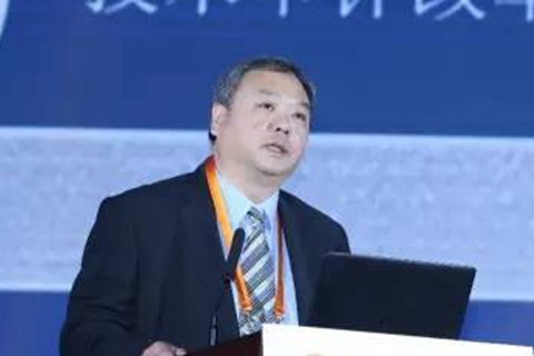 药审中心周思源:中国药品创新的方向是什么?