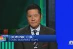 【华尔街原声】美股一周前瞻:美联储官员将密集发表讲话
