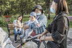 未来十年,中国妇女儿童发展有了新目标 教育观察
