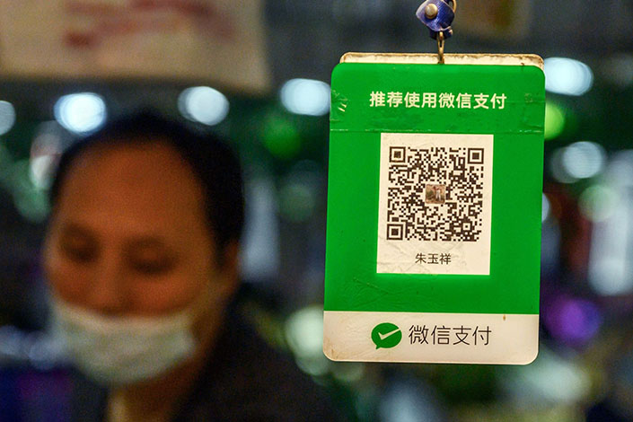 """Alibaba is """"actively"""" working toward introducing multiple payment methods on Taobao. Photo: Bloomberg"""