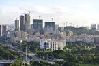 深圳第二轮集中供地 项目测算利润率涨至10%