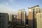 北京海淀29个小区试点二手房指导价 超出不能挂牌