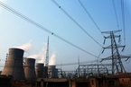能源内参|浙江启动B级有序用电 高耗能企业为调控重点;国家能源局印发《电网公平开放监管办法》