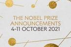 聚焦2021年诺贝尔奖