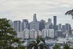 新加坡豪宅市场活跃 科技公司高管成生力军