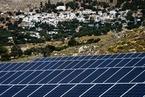 能源内参|内蒙古上调高耗能企业电价;希腊宣布5亿欧元补贴措施应对能源短缺