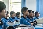 上海教育财政投入增幅也放缓 全国政府教育自评晒问题|教育观察