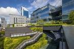 凯德中国信托17亿元收购4个中国物流地产项目