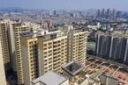 上海第二批集中供地揽金538亿元 宅地平均溢价率3.17%