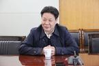 盐湖股份党委副书记谢康民被调查