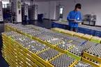 磷酸铁锂电池装车量攀升 三元电池如何应对