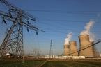 能源内参 央行要求不对煤电等盲目抽断贷;青海大型风光基地开工 总投资约650亿元