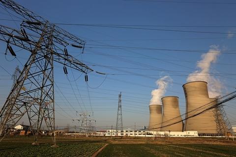 """央行:碳减排支持工具是""""做加法""""不是""""做减法"""""""
