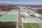 锂资源大国智利全球招标 巨量锂矿有望加速开发