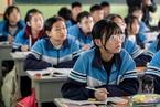 教育部辟谣缩短学制 12地将建基教综合改革实验区|教育观察