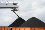 """能源内参 国家发改委将对煤价实行干预措施;能源保供成今冬明春央企考核指标   实行""""一票否决"""""""