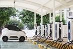 压实企业主体责任 工信部要求建设新能源汽车安全体系